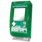 FrankSamm Vista Eye&Wound WashDispenser