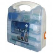 &FrankSamm HSE 20 Prson Food Hygiene Kit