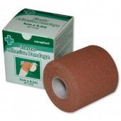 &FrankSamm Elas Adh Bandage 5cm x 4.5m