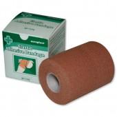 &FrankSamm Elas Adh Bandage 7.5cmx4.5m