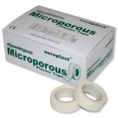 &FrankSamm Microporous Tape 1.25cmx9.1m