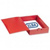 &Elba Opaque Bx Fl 70mmCapRdFC 100081085
