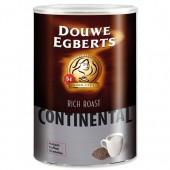 Douwe Egberts Rich Rst Coff 750g A05594