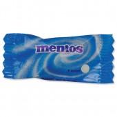 Mentos Mints Pk700 A03664