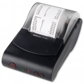 &Safescan Thermal Receipt Printer TP-220