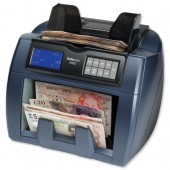 &Safescan Banknote Counting Machine 2665