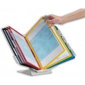 Durable Vario Display System Pro10 5579