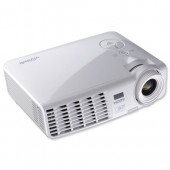 &Vivitek Projector 3200LU XGA D535