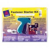 Avery Fastener Starter Kit