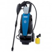 &Pressure Washer 1700W 14431