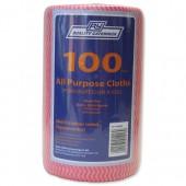 RY AllPurp Clths 100 Rd 230x500 7079