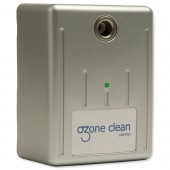 &Stew Superior Plug in Ozone care OC-PL