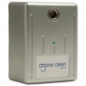 &Stew Superior Plug in Ozone care OC-PL