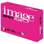 Image Impact Plus A4 160g Pk250 62728