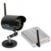 &Philex Wls Outdoor Camera Kit 28002R