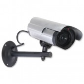 &Philex Outdoor dummy Camera  LABDM802