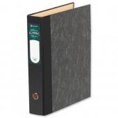 E/Light Classic A3 L/A File Upr 26635Eas