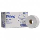 Kleenex Ultra Jumbo ToiletTiss Pk6 8515