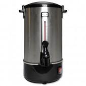 Stainless Steel 15L S/Steel Water Boiler
