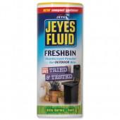 Jeyes Freshbin Powder 680g 83074