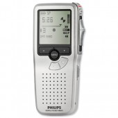 &Philips Digital Pocket Memo LFH 9380