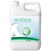 EFC Handwash 5Ltr Pk2 11505