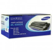 SAMSUNG TONER / DRUM Black ML-6000D6/SEE