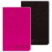 Pnk&Black 90x140Cmpct Nbk Pk10 100106970
