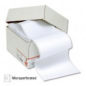 5 Star Office L/Ppr A4 90Pln MperfBx1500