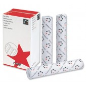 5 Star Fax Roll 210mmx30Mx25.4mm