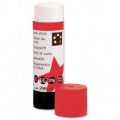5 Star Glue Stick Medium 20Gms