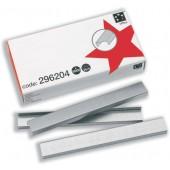 5 Star Staples 26/6 Box 5000(553809)