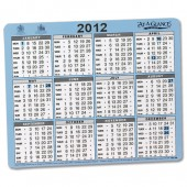 At A Glance 2012 Wall Calendar 930