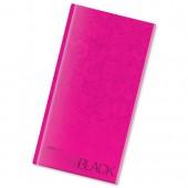 Pink & Blk C/bd 2012 WTV Slim 100081123