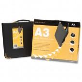 Goldline Presentation Case A3 BPCJ1A3BKZ