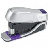 Rapesco Stapler X5-20h HStr Slv 0817
