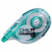 Tombow Rfbl Correction Tape 4mm CT-YXE4
