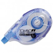 Tombow Corr Tape Refill 4mm CT-YRE4
