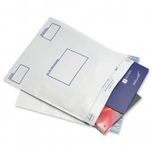 Postsafe ExStrong DX Opaque Pk20 P29S