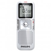 Philips Digital Voice Tracer LFH0615