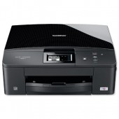 Brother PCS MFP Printer DCP-J525W
