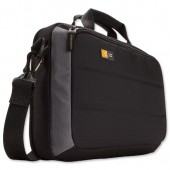 iPAD & Tablet Case 7-10inch Black