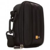 Camera Case Black 71x46x112mm Interior