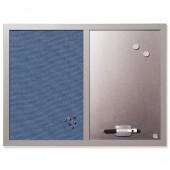 BiSilque ComboBrd 600x450 Blu MX04429608