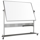 BiSilque Enml Board 900x1200 Wht QR5204