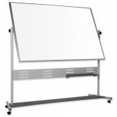 BiSilque Enml Board 1200x1500 Wht QR5404
