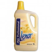 Lenor Fab Soft 5 Ltr 88961