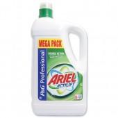Ariel BioConc Liquid 5Ltr 88927