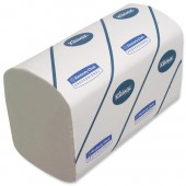 Kleenex Ultra Hand Towels Pk15 6778