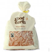 Good Earth 440s A07539
